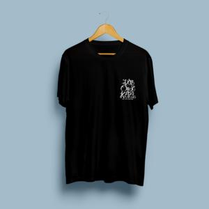 Oude Ketel T-Shirt