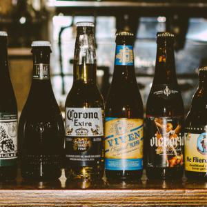 Bieremmer: Ontdekkingspakket